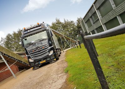 Salomons-Transport-Truck-IMG_4312